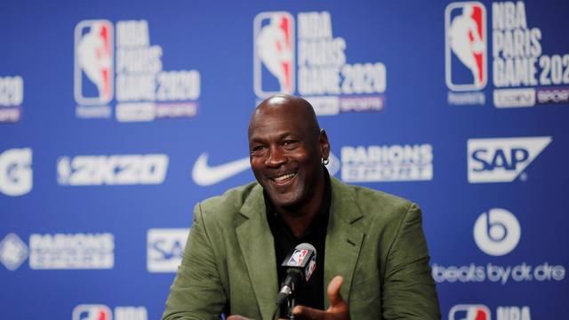 NBA - Charlotte Hornets v Milwaukee Bucks