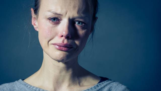 7 vrsta boli koje nikada neće prestati ali 'ne smiju imati moć'