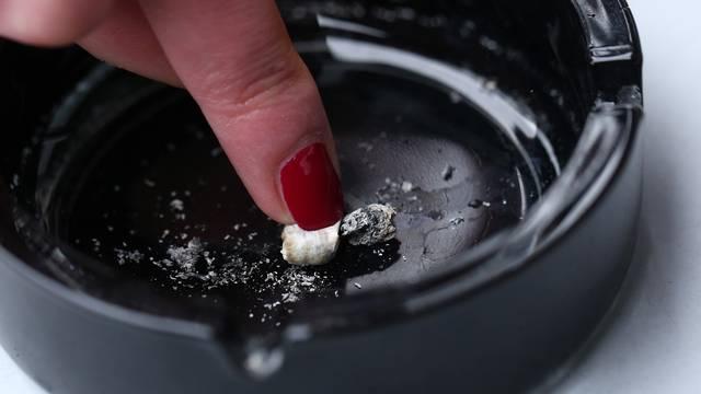 EU odlučila: Zabrana cigareta s mentolom i drugim aromama...