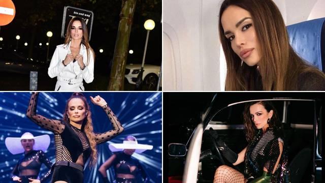 Fashion Guru: 'Severininu guzu su svi vidjeli, baš je dobra...'