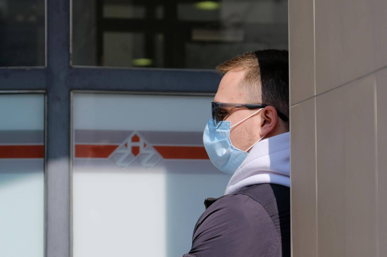 U Hrvatskoj 73.000 zaposlenih manje nego na kraju lipnja lani: 'Tko ovo preživi, pričat će...'