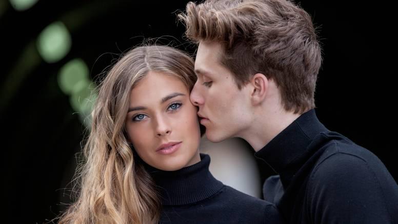7 stvari zbog kojih se muškarci osjećaju nesigurno u ljubavi...