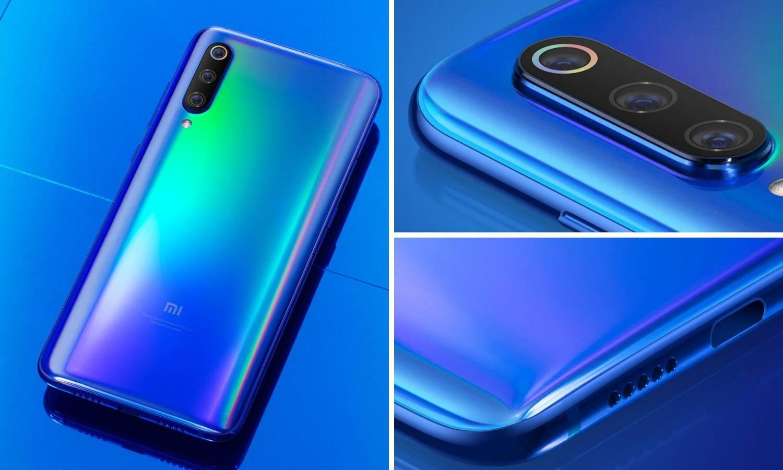Ne čuvaju tajne: Xiaomijev šef otkrio detalje s top mobitela