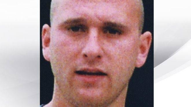 Mučio i ubio oca pred djecom: Uhvatili ga nakon 16 godina