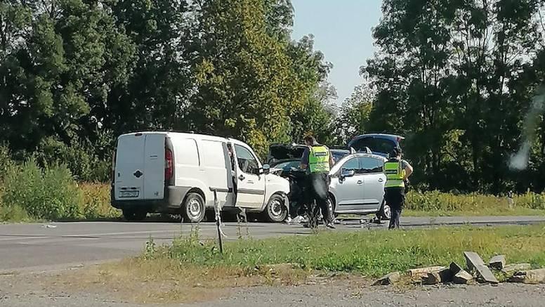 Detalji kobne nesreće u Zelini: Putnica preminula na mjestu...