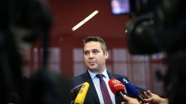 Šef Podravke: Imali smo svog kandidata za novog povjerenika