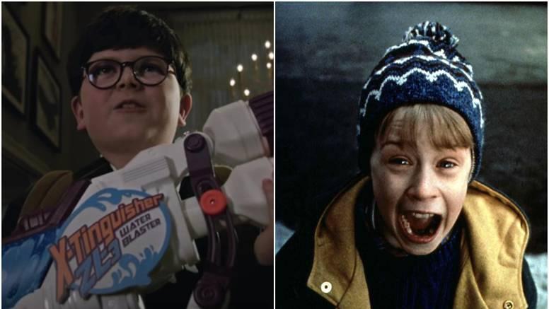 Izašao trailer za 'Sam u kući 6', oglasio se i Macaulay Culkin