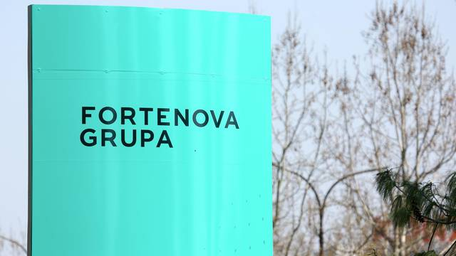 Fortenova grupa finalizirala ugovor o prodaji Projektgradnje plus  Osijek Koteksu