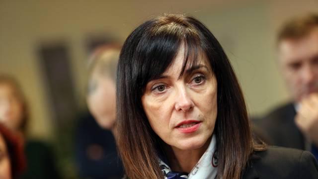 'Konačno riješeni prijepori oko kurikuluma hrvatskoga jezika'
