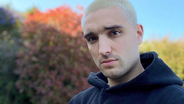 Glazbenik otkrio da ima tešku bolest: 'Borit ću se do kraja'