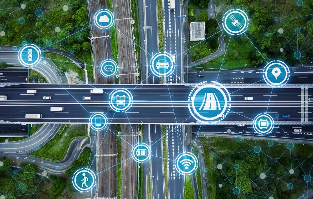 Znate li što je IoT: Kako će utjecati na budućnost i kakve veze ima s 5G mrežom?
