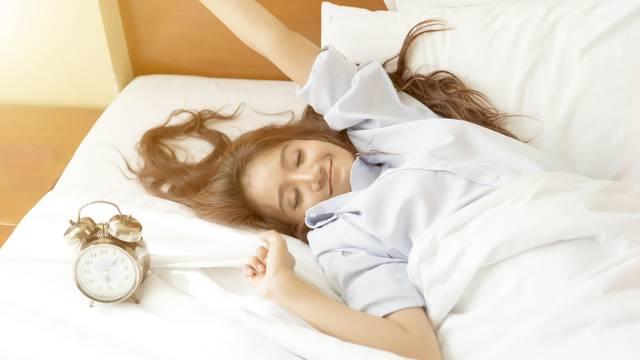 Razlozi zašto je dobro buditi se u isto vrijeme - baš svaki dan