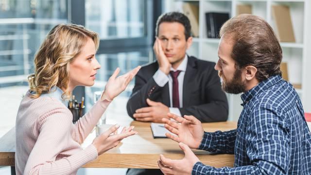 9 čestih razloga koji vode do propadanja partnerskih odnosa