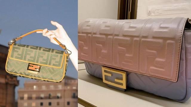 Kim Jones za Fendi potpisat će kapsula kolekciju inspiriranu tehnikama visoke mode