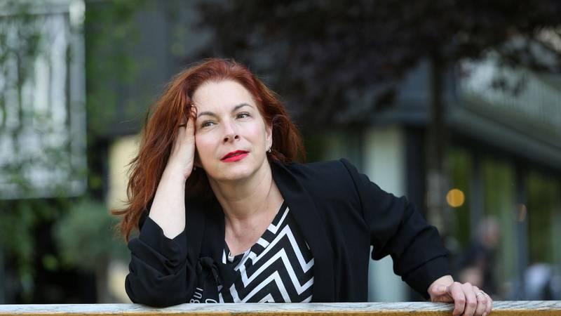 Teški dani Jelene Miholjević: 'Nisam vidjela oca pet mjeseci'
