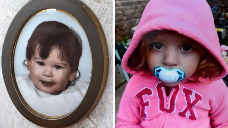 Zaboravljeni slučaj djevojčice Tatjane: I nju je ubio sustav, 30 godina prije smrti malene Nikoll