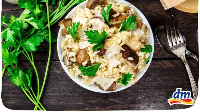 Kako izbjeći užarenu kuhinju, a pripremiti nešto ukusno?