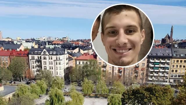 Život u Švedskoj: 'Nakon svih poreza, ostane mi 2450 eura...'