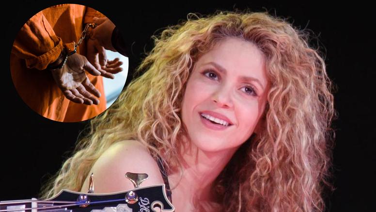Shakira ponovno u problemima, optužili ju za utaju 14 milijuna €