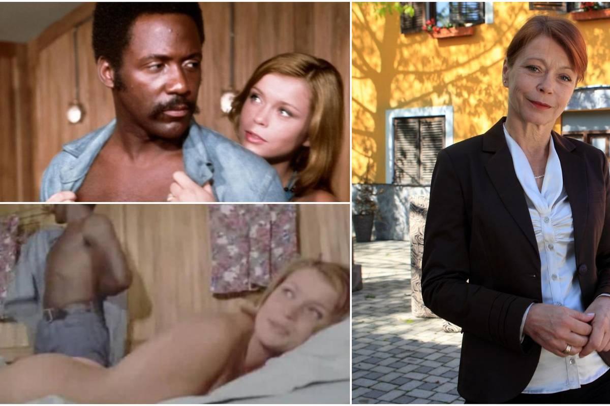 Ljubavni erotski filmovi