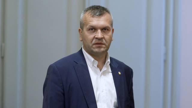 Opljačkali zastupnika Stričaka: Razbojnici su četvorica mladića