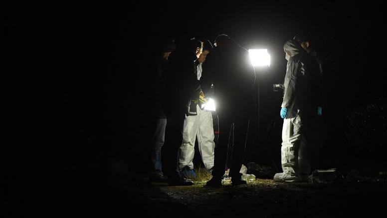 Detalji obračuna u Međimurju: Žena mrtva, petero ranjenih, svi sudionici pucnjave su privedeni