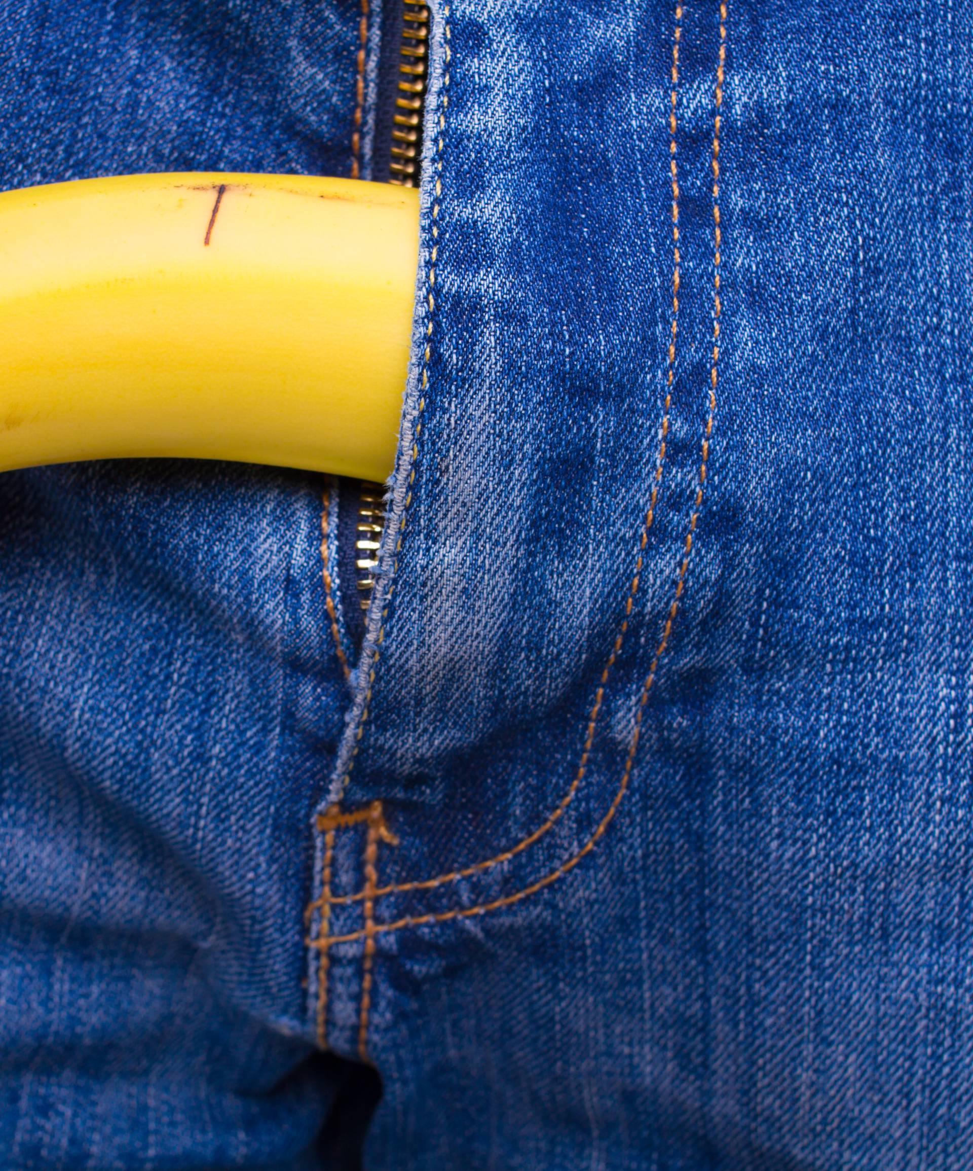 Radi li k'o urica? 10 škakljivih pitanja o zdravlju vašeg penisa