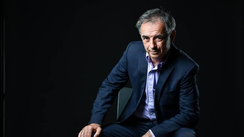 Milorad Pupovac: 'Činjenica da se pozdrav 'Za dom spremni' tolerira nam je neprihvatljiva'