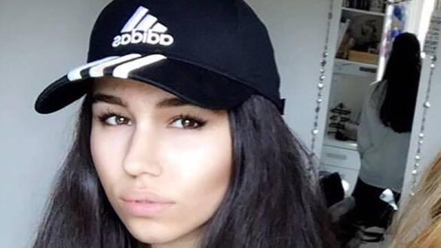 Milijunaševa kći umrla na letu od alergijske reakcije: 'Horor...'