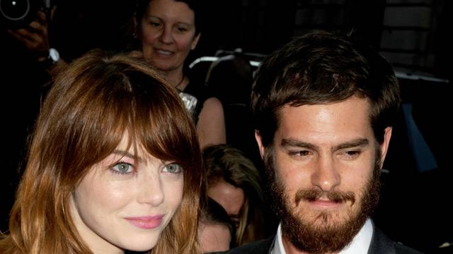 """""""Magic In The Moonlight"""" Premiere - New York"""