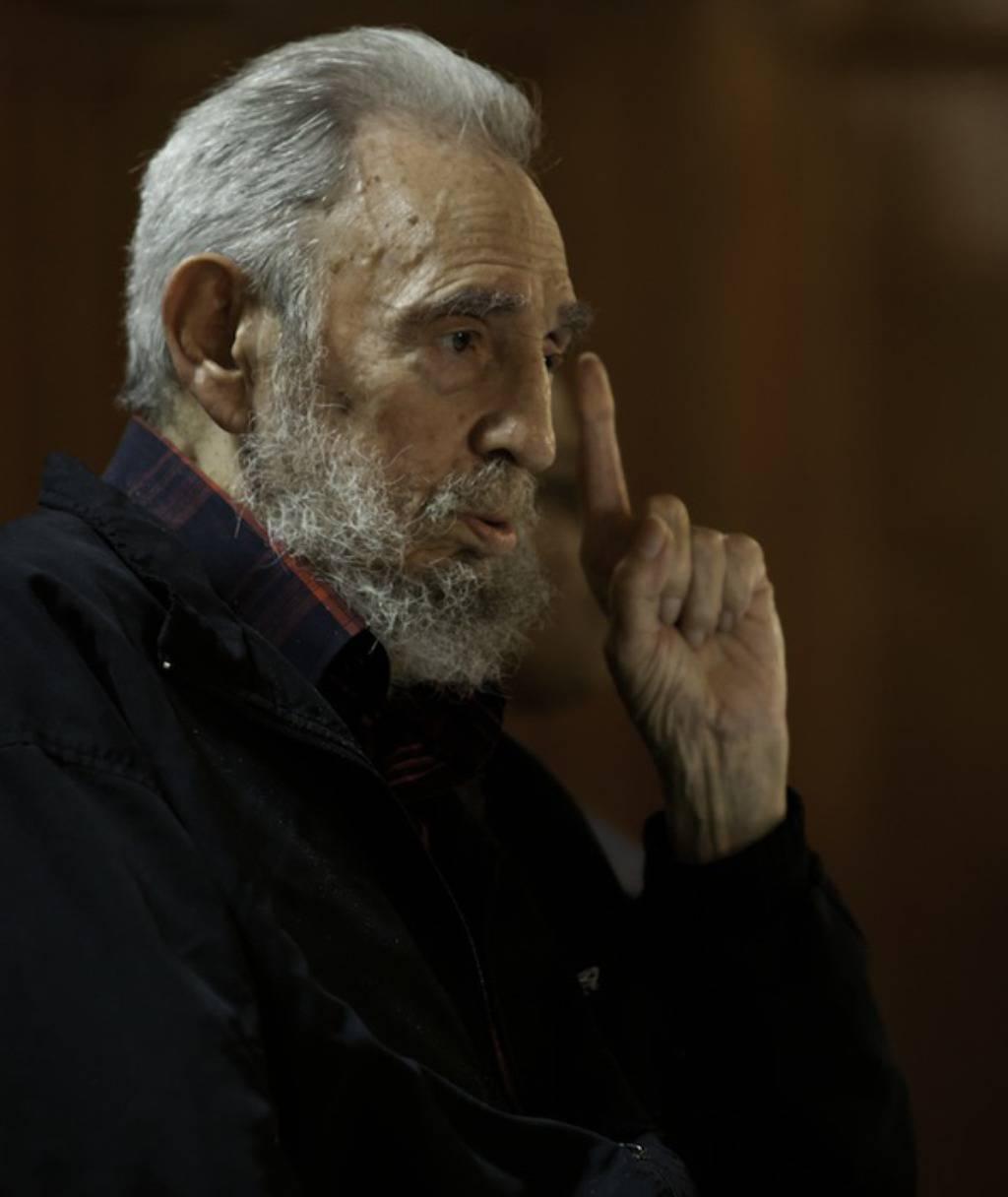 Roberto Chile/CubaDebate