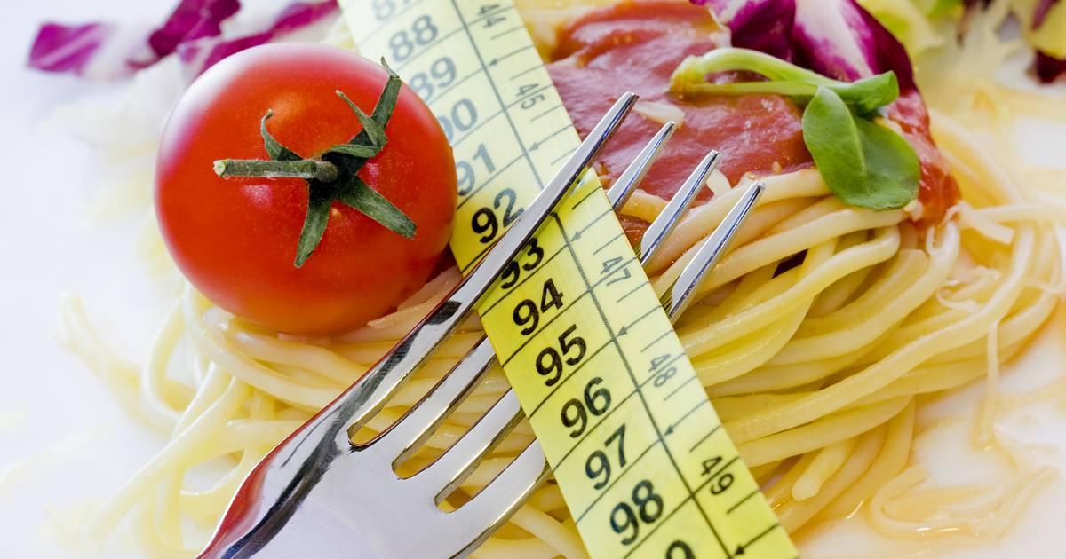 Ugljikohidratni dan un dijeta recepti