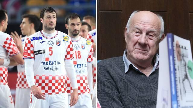 'Još nisam vidio bespomoćniju Hrvatsku, a Duvnjaku bi trebao jedan dobar odmor na Jadranu'