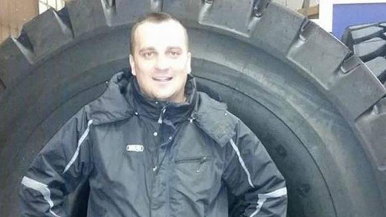 Zatukao ženu i njene roditelje: Ubojicu uhitili u Novom Sadu