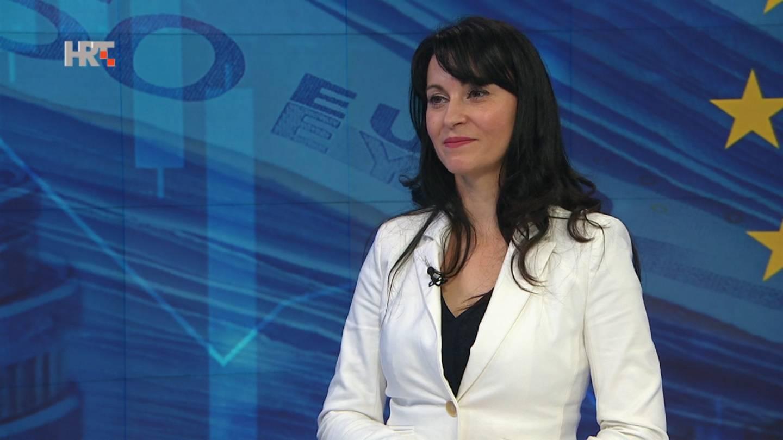 'Europska unija ove godine za obnovu Zagreba daje 89 mil. €'
