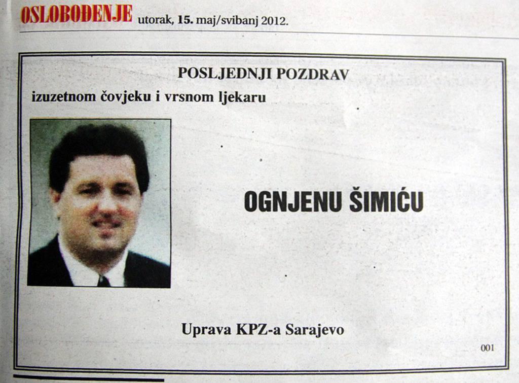 M.Perić