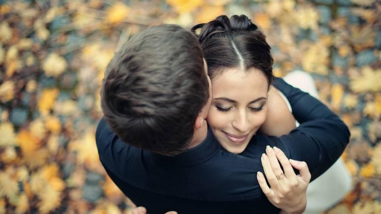 Bračni horoskop: Otkrijte puno o vezi po datumu vjenčanja