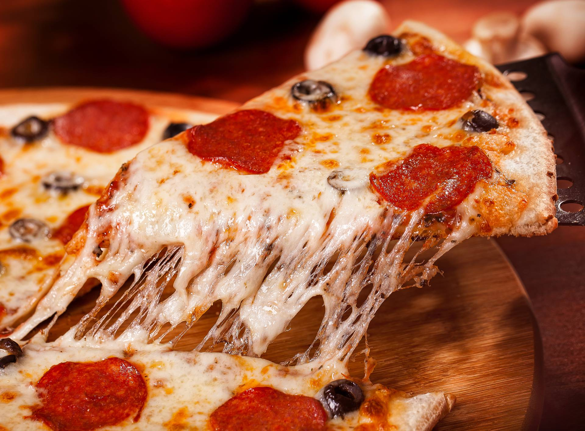 Ministarstvo povlači šunku za pizzu austrijskog proizvođača