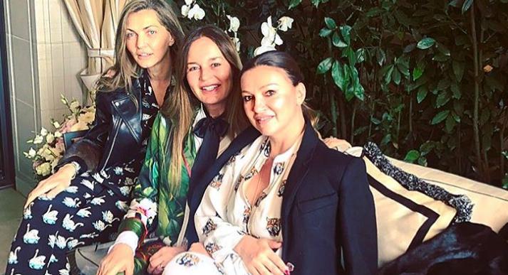S  milijarderima je partijala u Monaku: Nini uopće nije loše