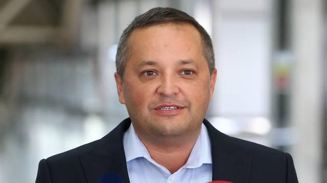 'Vrijeme je za najstrože mjere koje Hrvatska može podnijeti'