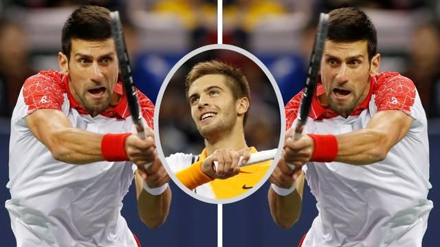 Ovako je Novak pričao o Borni: Kao da gledam sebe u ogledalu