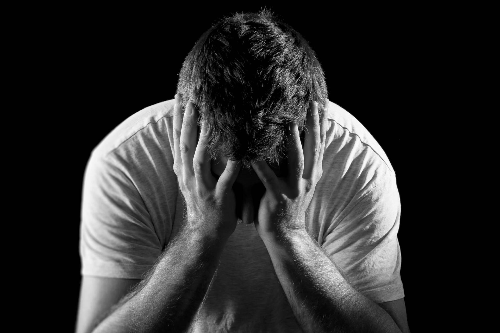 Užas kod Koprivnice: Godinama ga držao kao roba, tukao ga i tjerao na teške fizičke poslove