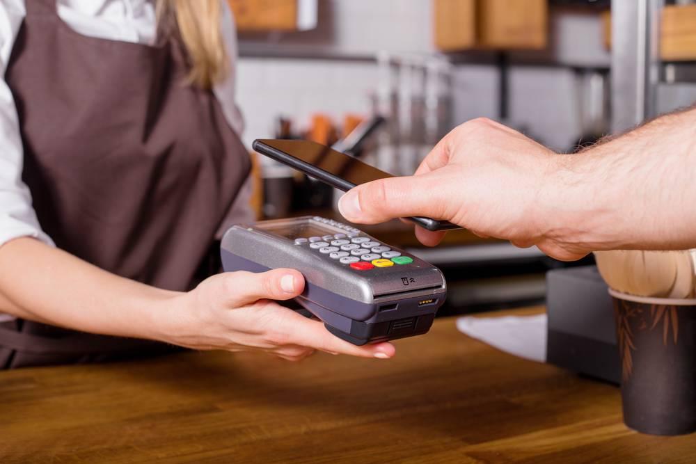 Provjerili smo: Je li plaćanje putem mobitela uistinu sigurno?