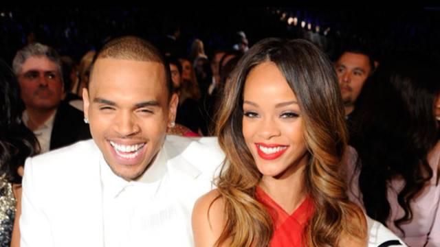 Chris pretukao Rihannu, a ona ga i dalje voli: 'Jako smo bliski'
