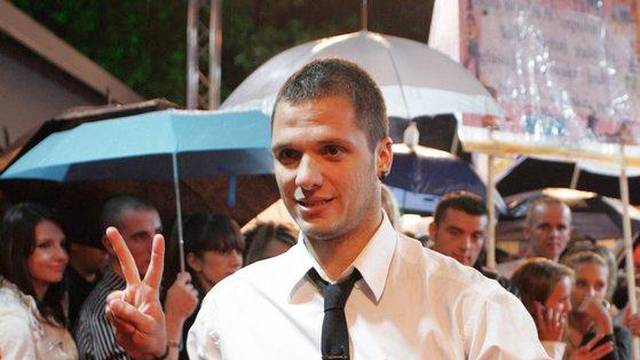 S. Strukić