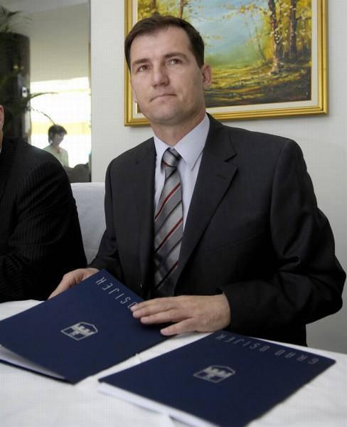 D.Javorović