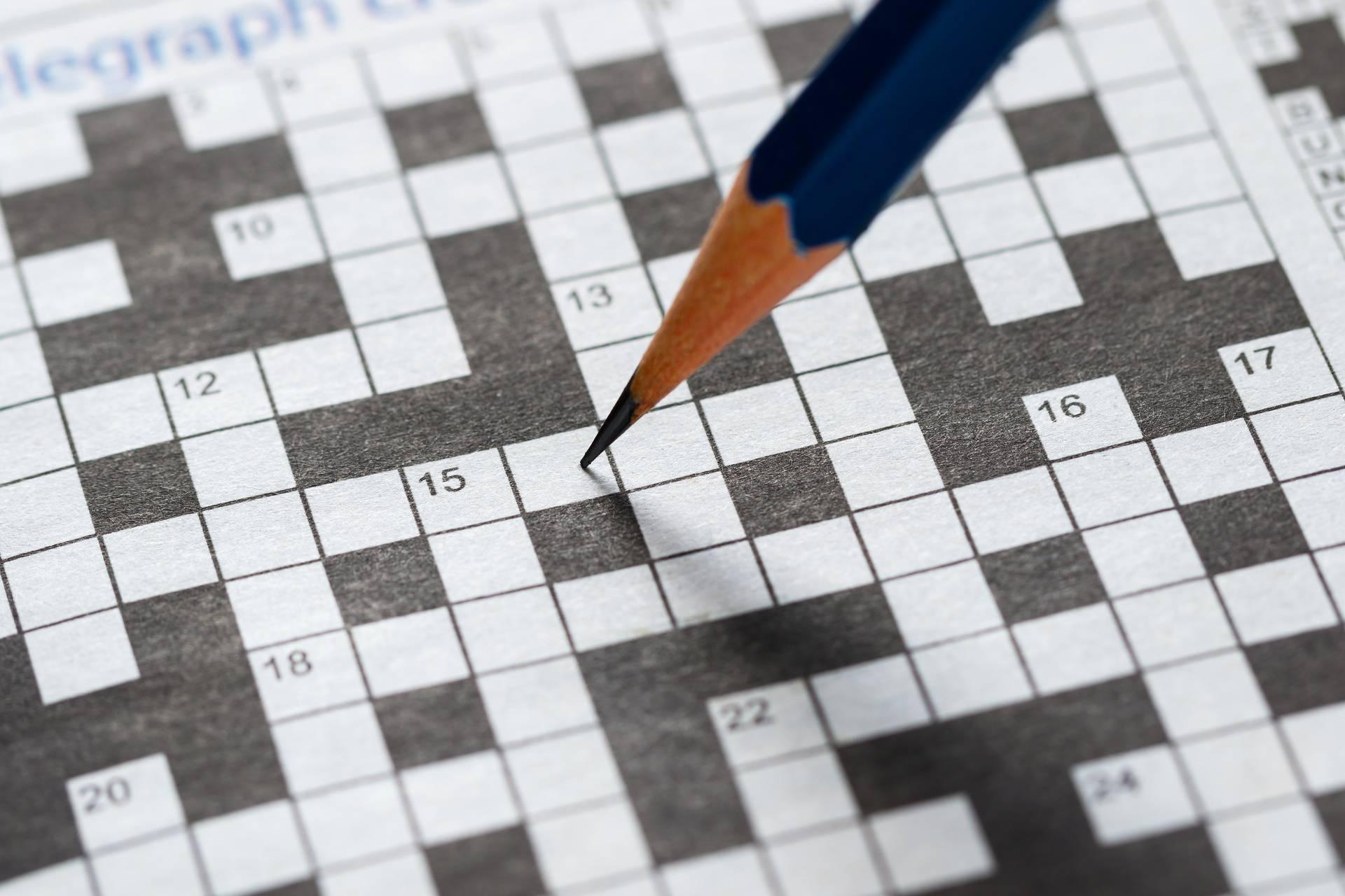"""Donosimo pravila SMS nagradne igre """"Bingo 9"""""""