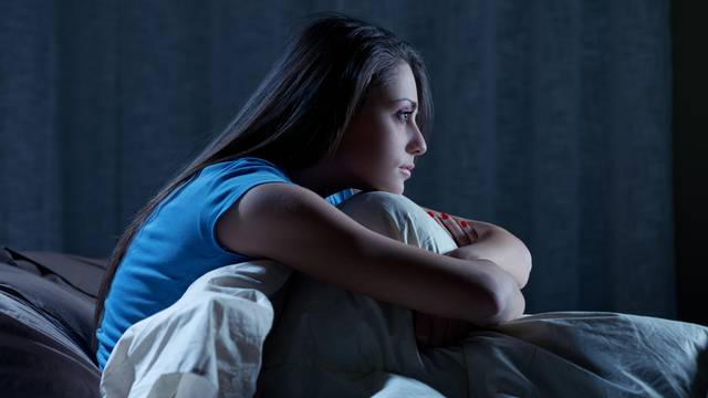 Dekorativne greške u spavaćoj sobi negativno utječu na san