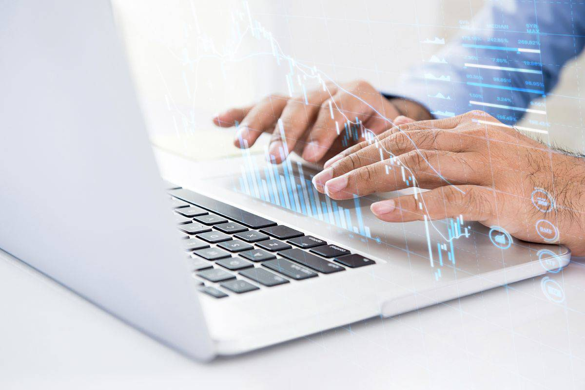 Za koju svrhu Hrvati koriste online pozajmice?