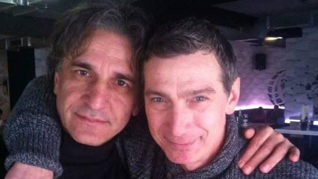 Massimo shrvan zbog gubitka: 'Zauvijek ćeš biti u mom srcu'
